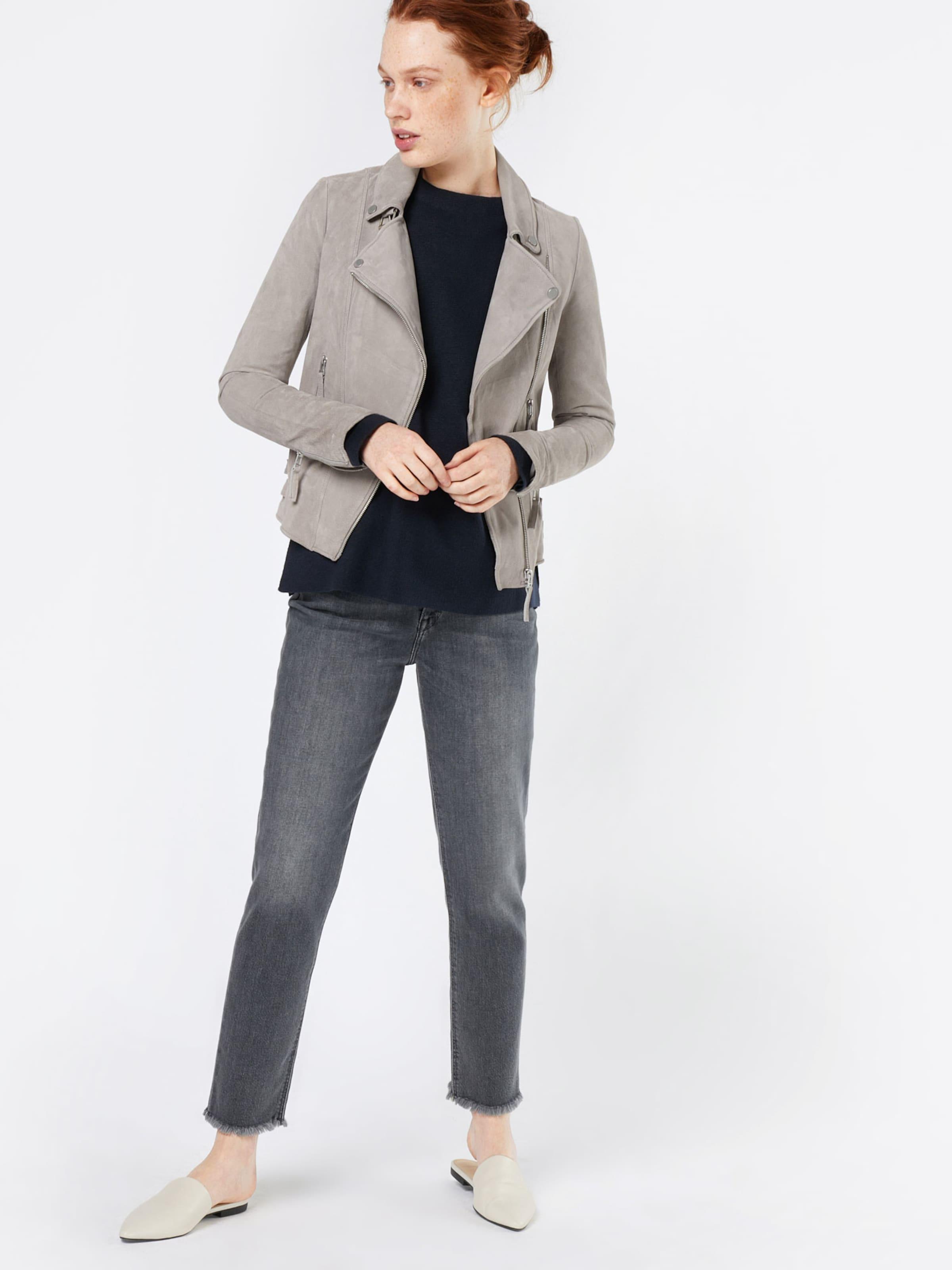 Spielraum Eastbay Verkauf Erhalten Zu Kaufen VERO MODA Pullover 'O-NECK SLIT' Freies Verschiffen Beliebt Billig Verkauf Vermarktbare Sneakernews Günstig Online 7uWYR4
