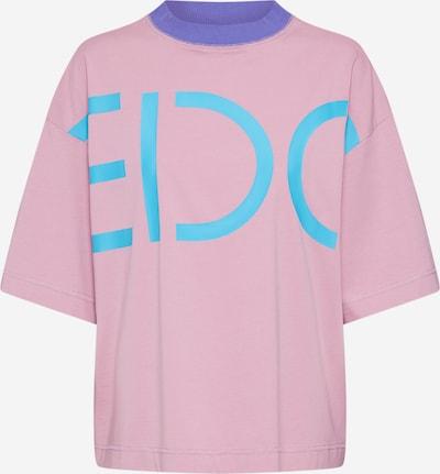 Tricou EDC BY ESPRIT pe moveină, Vizualizare produs