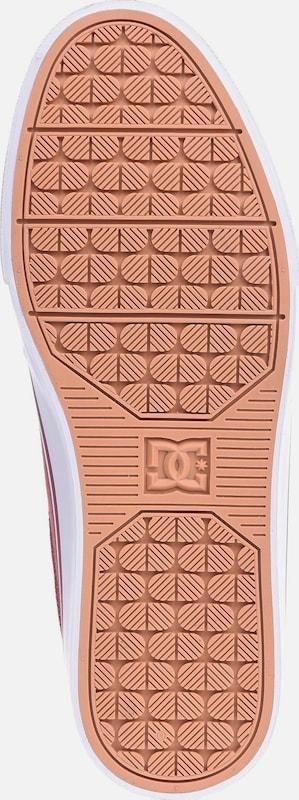 DC Schuhes Sneaker Sneaker Sneaker 'Heathrow Vulc' 34eca3