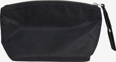 EDITED Cosmetic bag 'Zoie' in Black, Item view