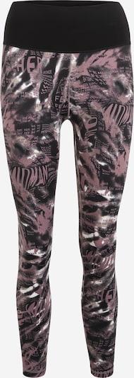 ADIDAS PERFORMANCE Spodnie sportowe w kolorze mieszane kolorym, Podgląd produktu