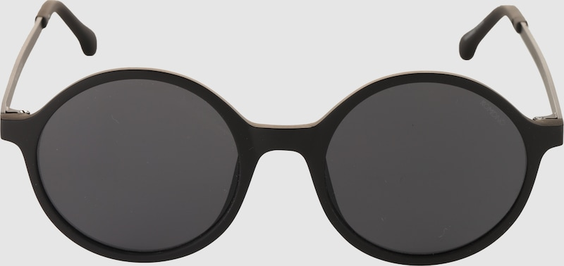 Komono Sonnenbrille 'MADISON METAL'