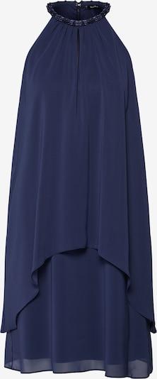 Vera Mont Kleid in blau, Produktansicht