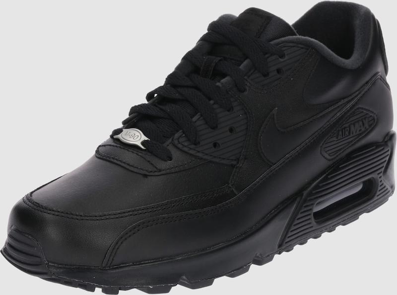 Nike Sportswear Sneaker 'Air Max Max 'Air 90' b06421
