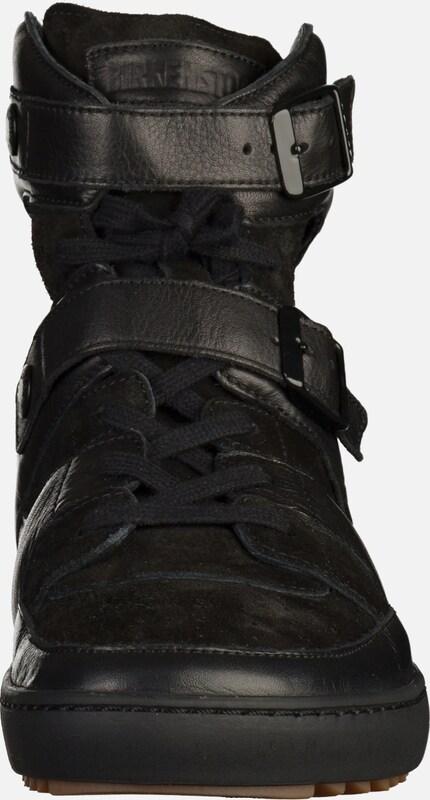 BIRKENSTOCK Sneaker Thessaloniki Günstige und langlebige Schuhe