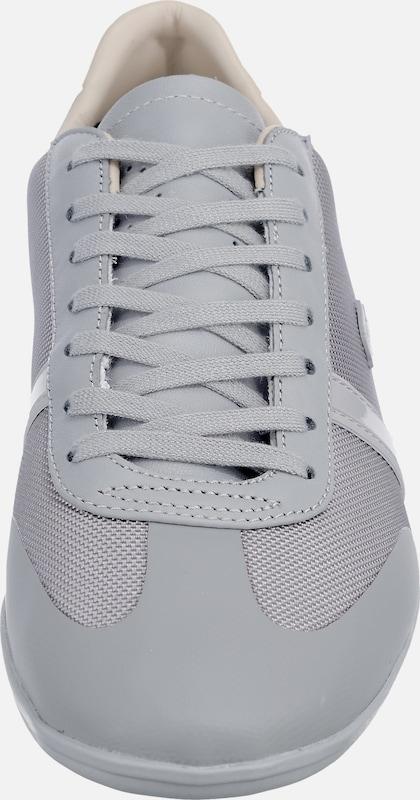 Lacoste Mokara 217 1 Cam Sneakers