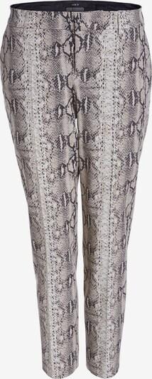 SET Kalhoty - šedá, Produkt