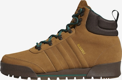 ADIDAS ORIGINALS Boots Jake 2.0' in camel / cognac, Produktansicht