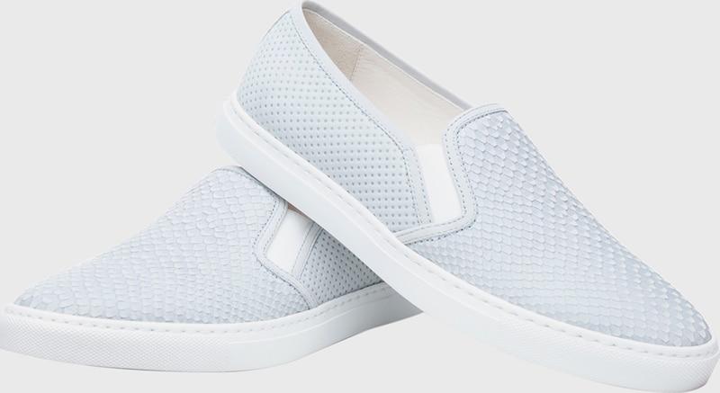 SHOEPASSION Sneaker 'No. 91 91 91 WS' cc7d6a
