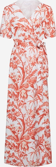 Freebird Šaty 'Lilliana' - korálová, Produkt