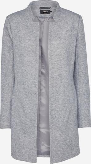 ONLY Blazer 'SOHO' en gris, Vue avec produit