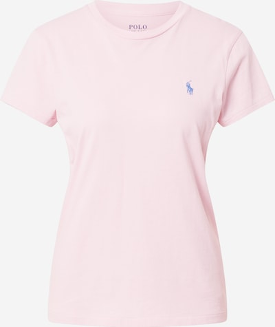 POLO RALPH LAUREN Shirt in pink, Item view