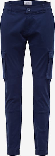 Only & Sons Hose 'CAM' in dunkelblau, Produktansicht