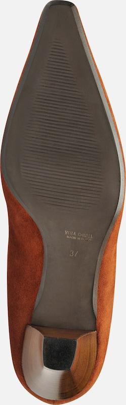 EVITA Damen Pumps und Günstige und Pumps langlebige Schuhe c14231