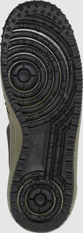 Nike Sportswear Sneaker '17'