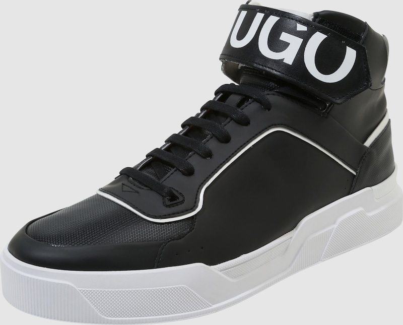 HUGO Sneaker 'Symmetric High'