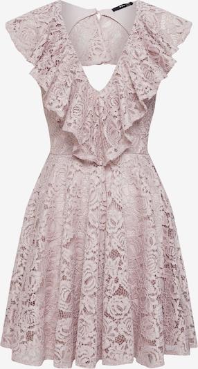 Kokteilinė suknelė 'NEON DRESS' iš TFNC , spalva - ryškiai rožinė spalva: Vaizdas iš priekio
