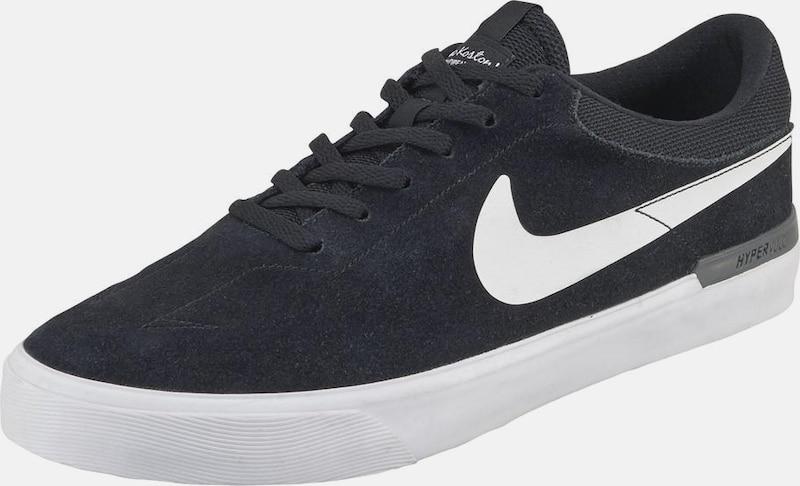 Nike Sportswear | Sneaker 'SB Koston Hypervulc Skate'