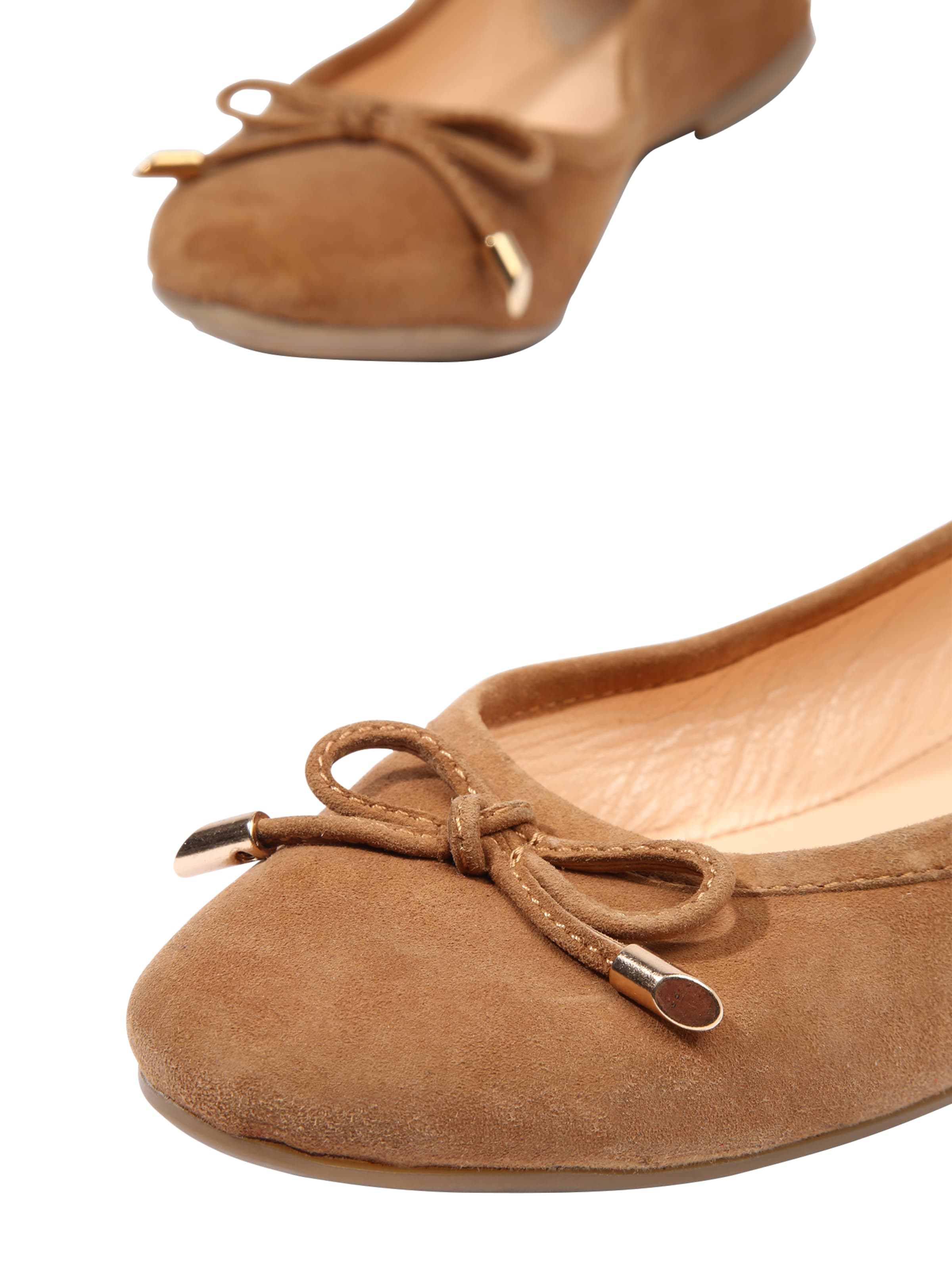 Ballerinas Braun You In About 'svea' eE2DHIb9YW