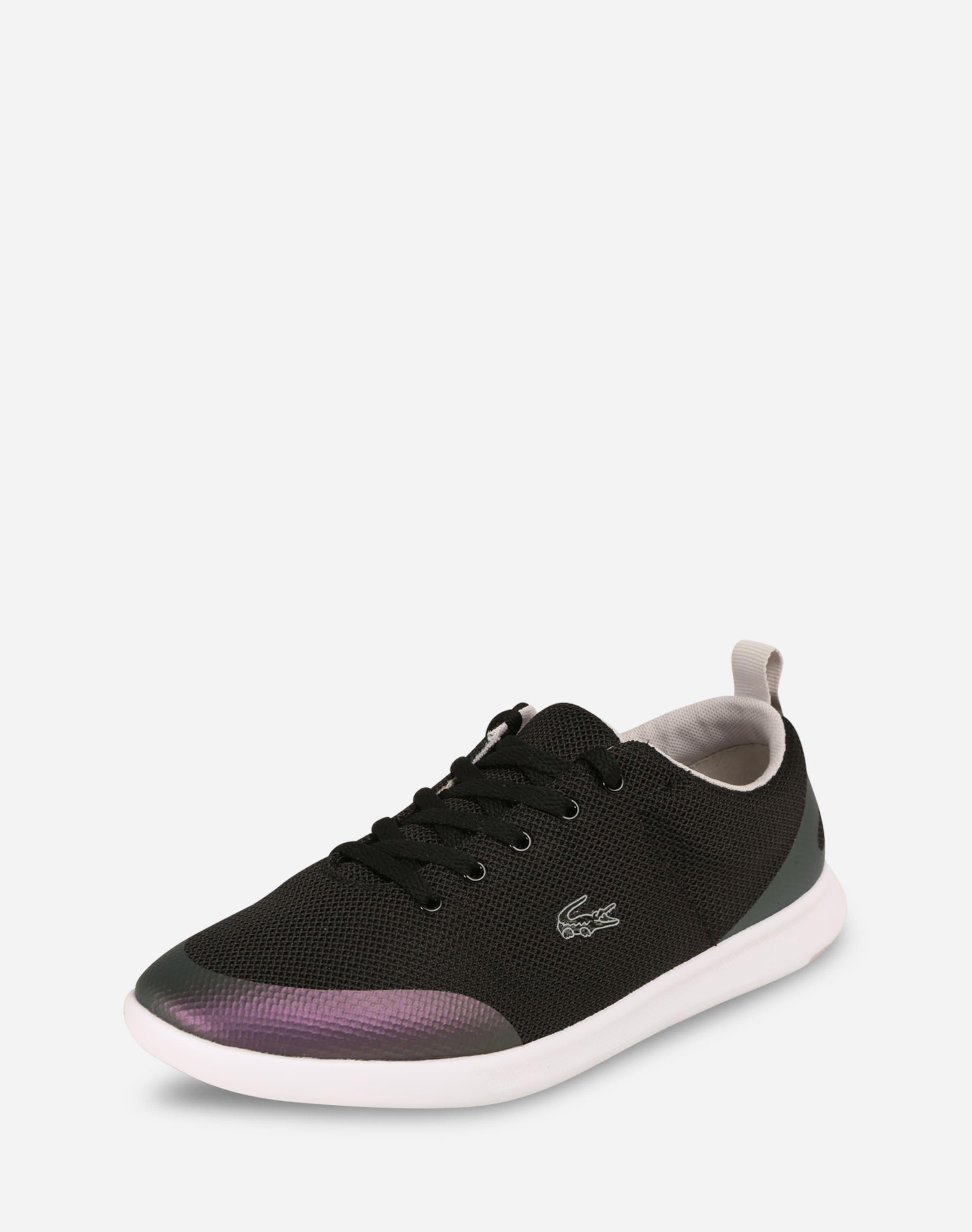 LACOSTE Sneakers Avenir Verschleißfeste billige Schuhe