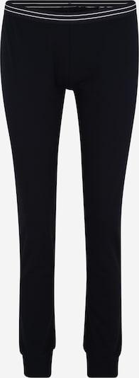 Noppies Chino hlače 'Annabel' | nočno modra barva, Prikaz izdelka
