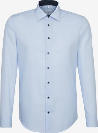 SEIDENSTICKER Poslovna srajca | svetlo modra barva, Prikaz izdelka