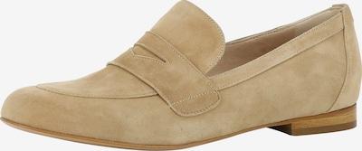 EVITA Slipper 'PATTY' in beige, Produktansicht