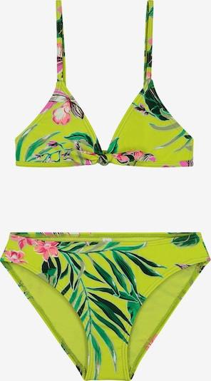 Shiwi Bikini | limeta barva, Prikaz izdelka