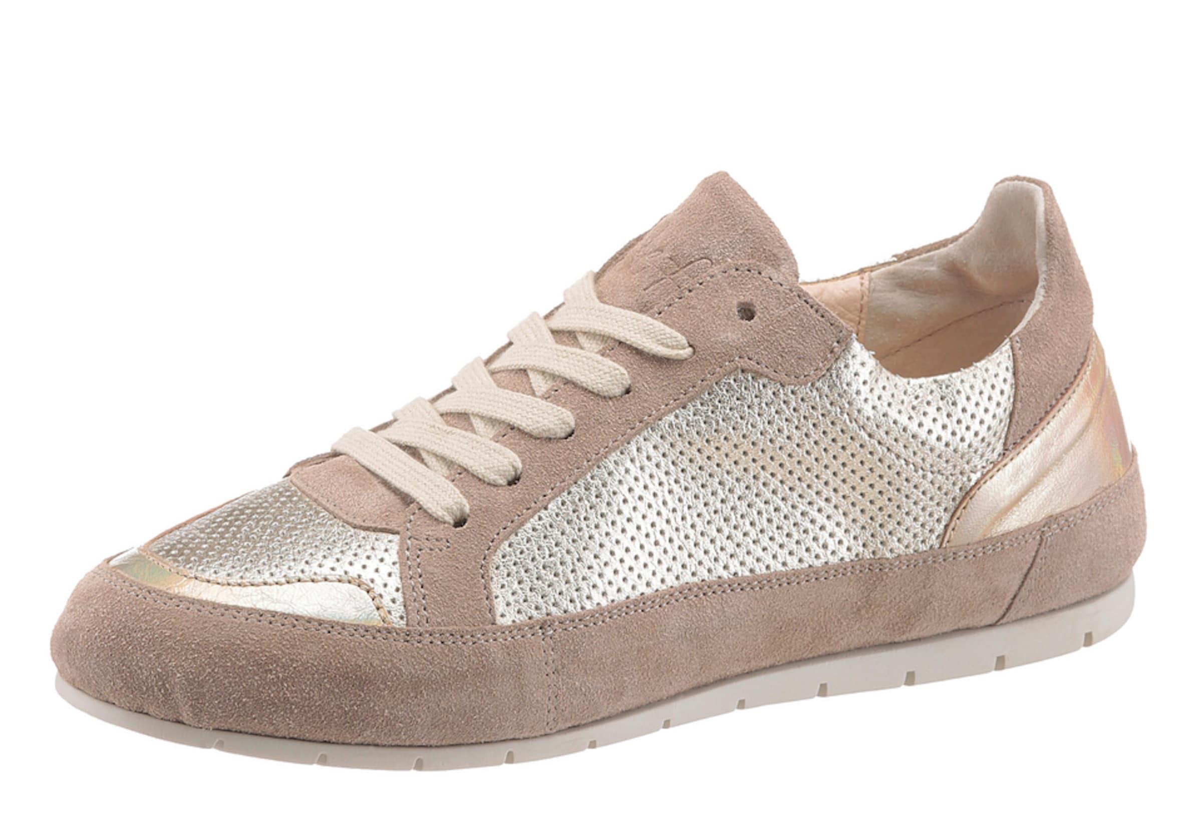 MANAS Schnürer Verschleißfeste billige Schuhe Hohe Qualität