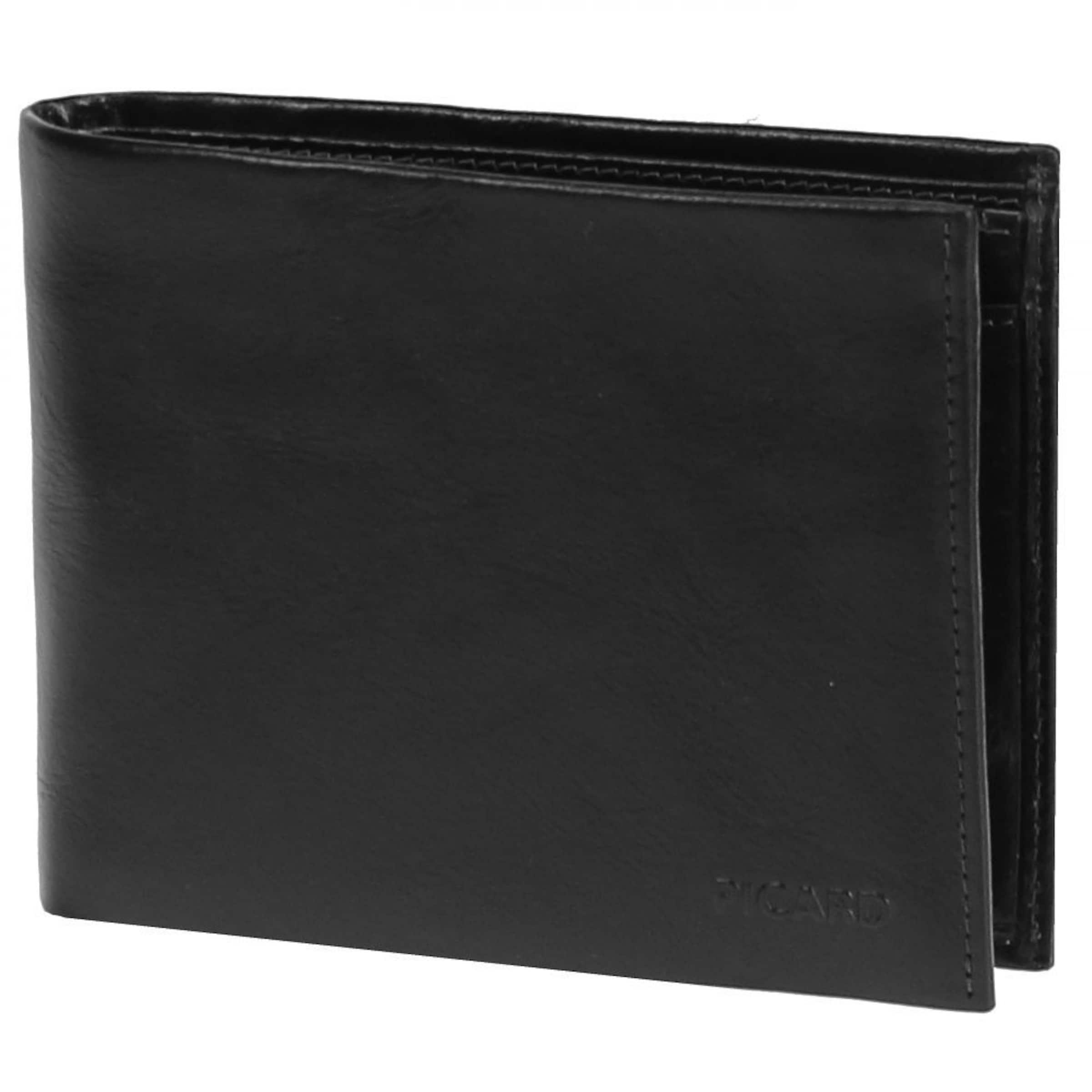 Picard Apache Geldbörse Leder 12cm Outlet-Store Billig Verkauf Footlocker Bilder LViaEozm98
