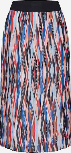 HUGO Rok 'Ralissy-1' in de kleur Gemengde kleuren, Productweergave