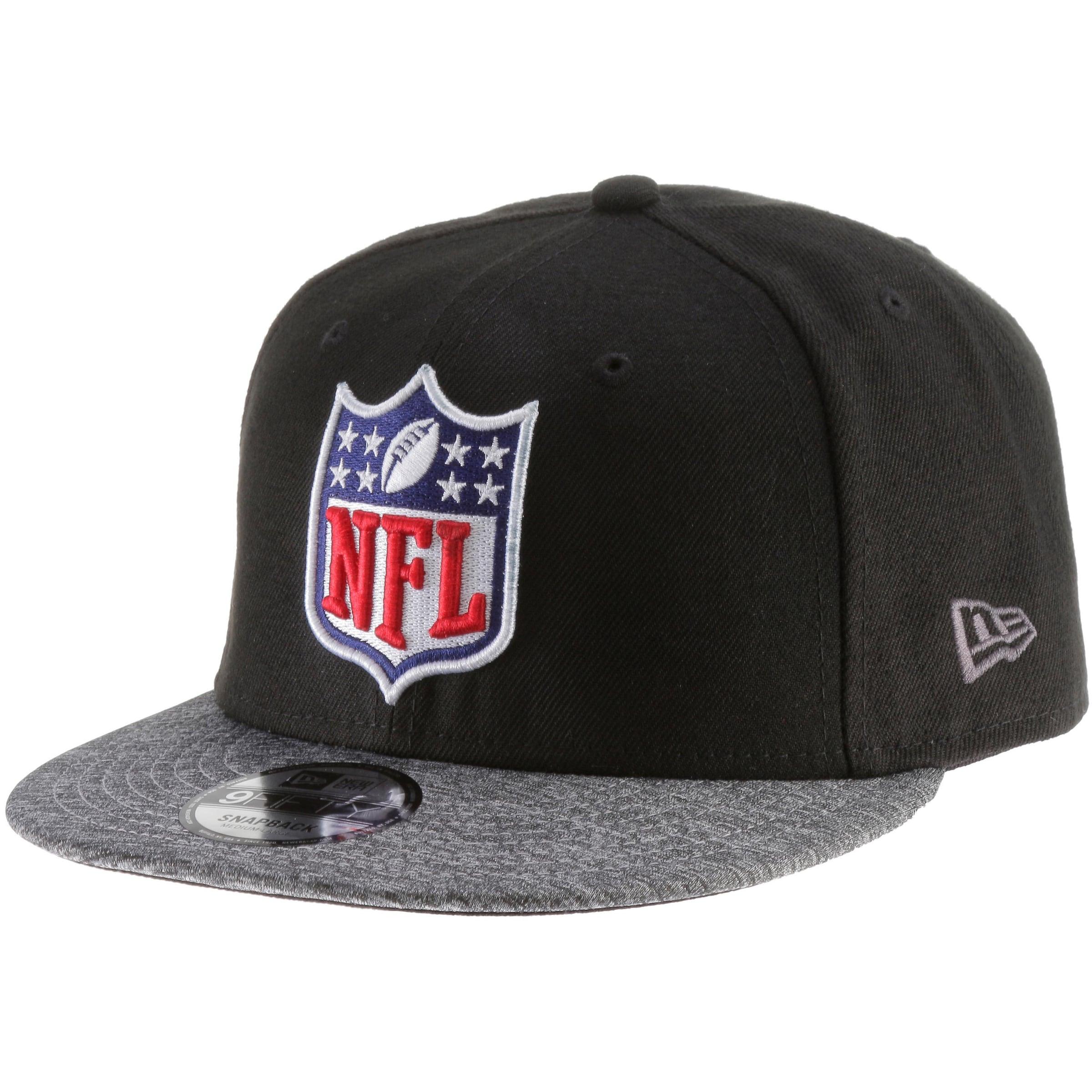 Online-Verkauf Rabatt Sehr Billig NEW ERA NFL 9FIFTY Cap 2018 Günstig Online Verkauf Schnelle Lieferung Günstig Kaufen 2018 Unisex 3mFkL4lX