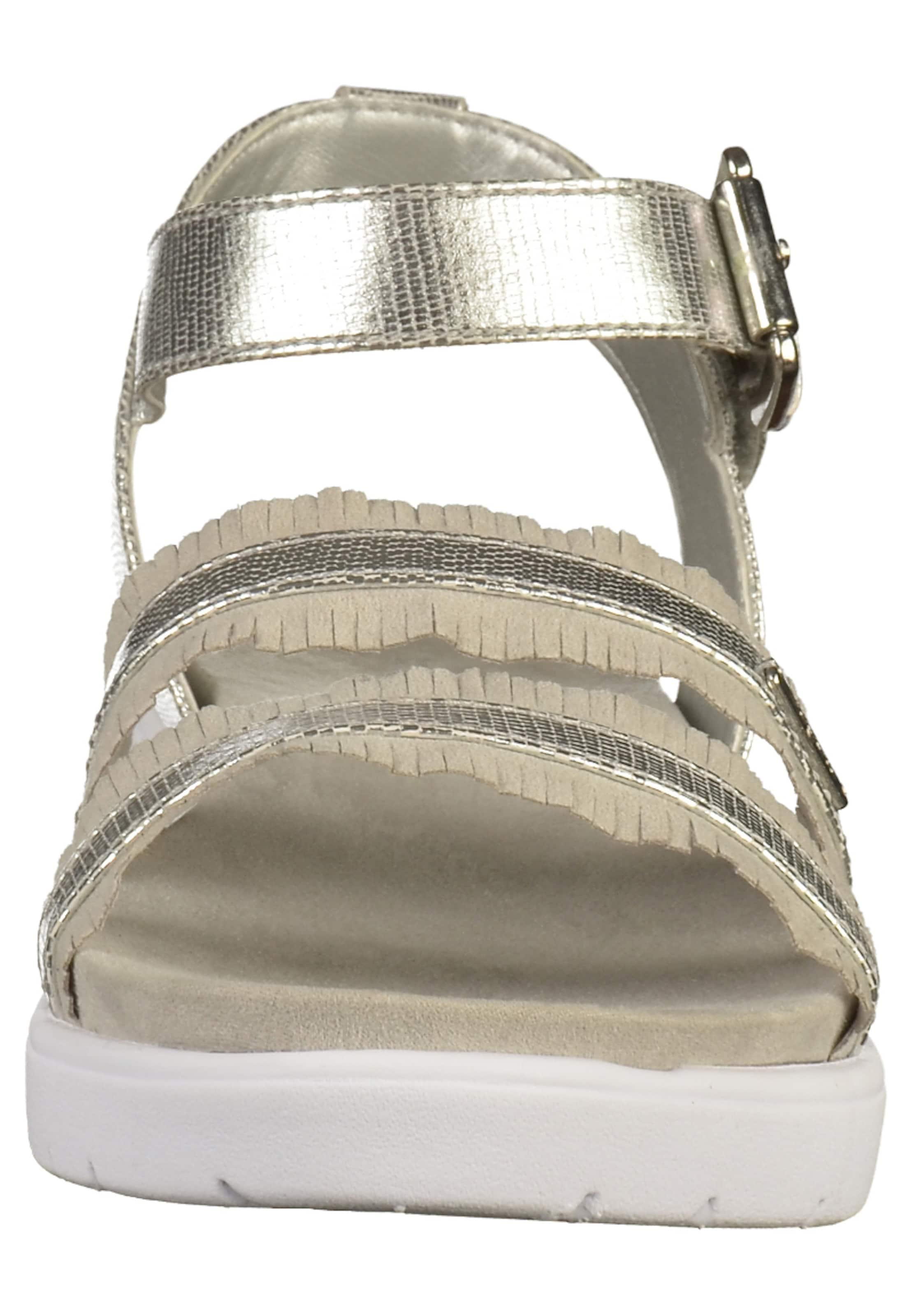 Auslass Bestseller bugatti Sandalen Qualität Für Freies Verschiffen Verkauf yL9JwhVg