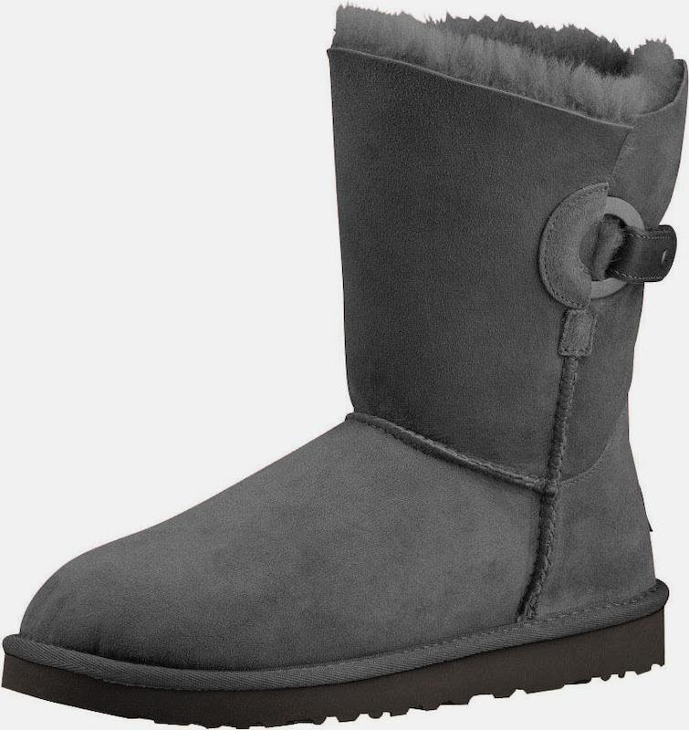 UGG Winterboots 'Nash'