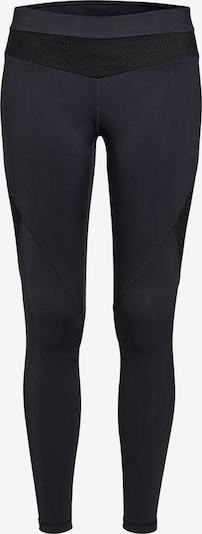 CHIEMSEE Sportske hlače u crna, Pregled proizvoda