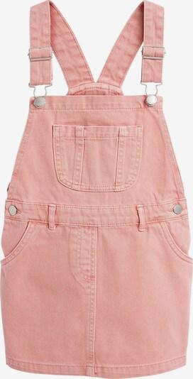 NEXT Kleid in pink, Produktansicht