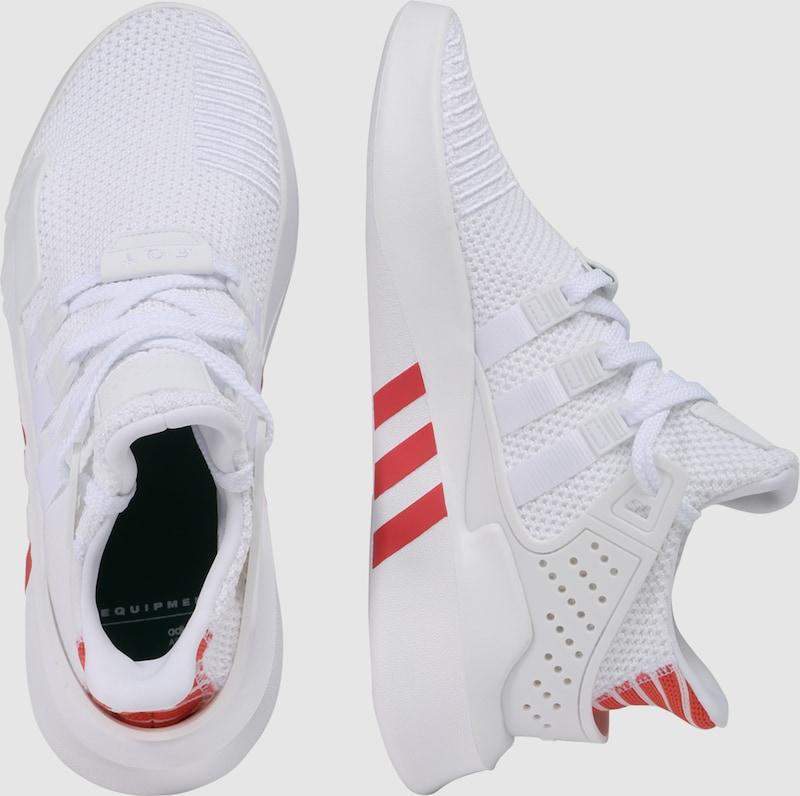 ADIDAS ORIGINALS Sneaker  EQT BASK ADV