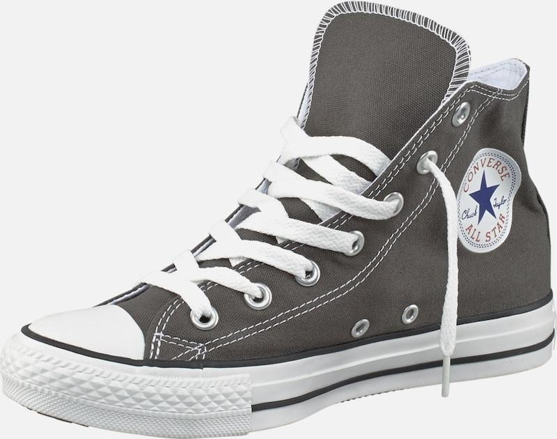 CONVERSE All Chuck Taylor All CONVERSE Star Core Hi Sneaker 23a88f