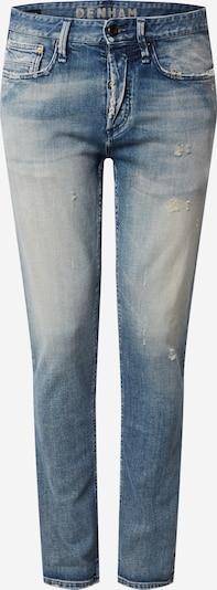 DENHAM Jeans 'RAZOR BLJD' in blue denim, Produktansicht