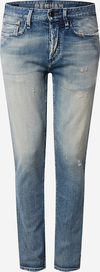 DENHAM Jeans 'RAZOR BLJD' in de kleur Blauw denim, Productweergave