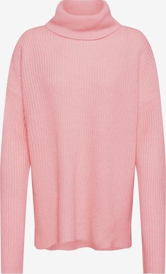Megztinis 'Allegra' iš EDITED , spalva - rožinė, Prekių apžvalga