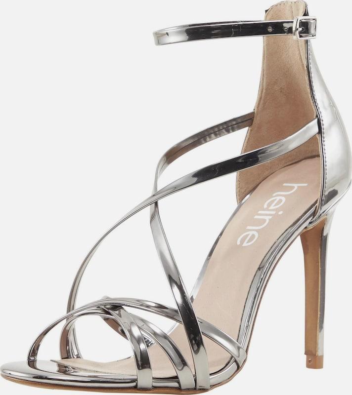 Heine Sandaletten ohne Versandkosten | ABOUT YOU