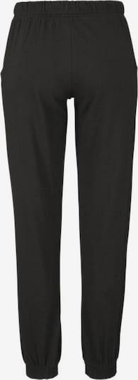 Pižama iš BUFFALO , spalva - juoda / balta, Prekių apžvalga