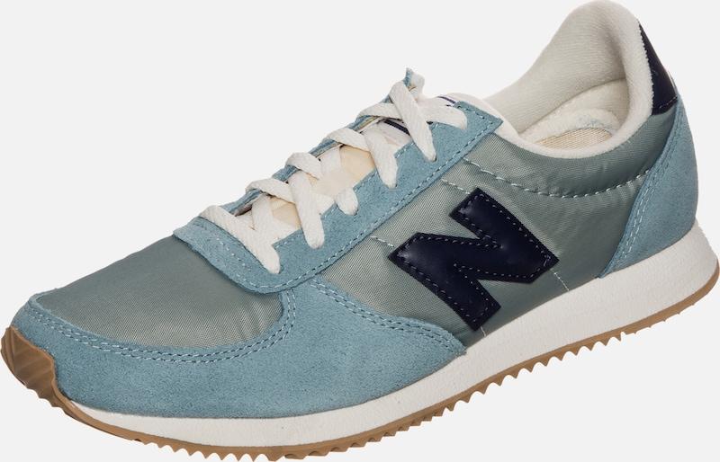 new balance 'WL220-G-D' Sneaker Damen