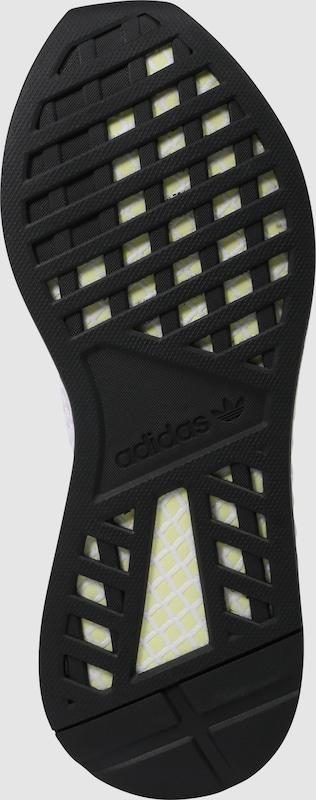 ADIDAS | ORIGINALS | ADIDAS Turnschuhe  DEERUPT RUNNER 96900b
