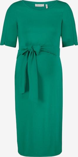 QUEEN MUM Jurk 'Munich' in de kleur Turquoise, Productweergave