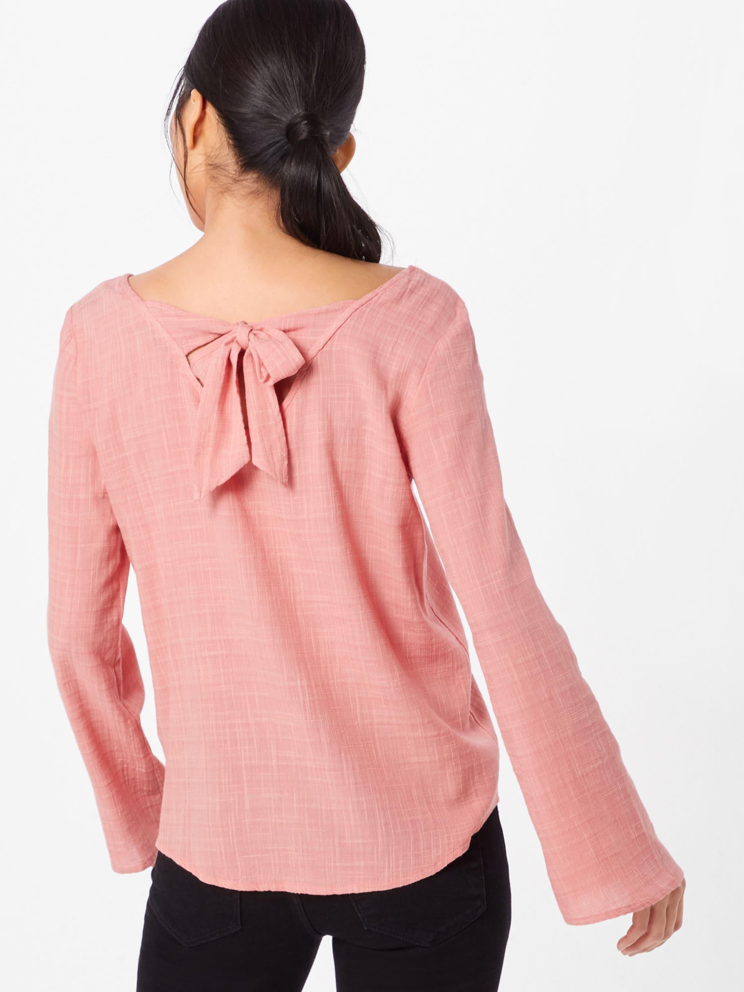 En Chemisier By Woven' Slu Esprit Cotton Edc Poudre 'soft Blouses 9eWEDH2IY