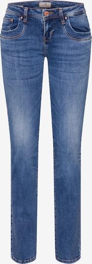 Jeans 'Valerie' LTB pe denim albastru, Vizualizare produs