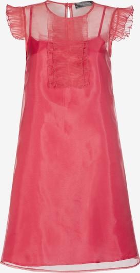 Nicowa Kleid 'BASILIA' in pink, Produktansicht