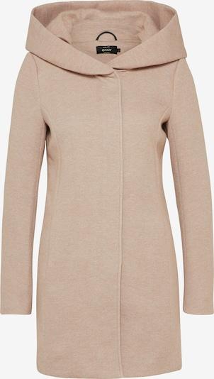 Rudeninis-žieminis paltas 'SEDONA' iš ONLY , spalva - šviesiai ruda, Prekių apžvalga